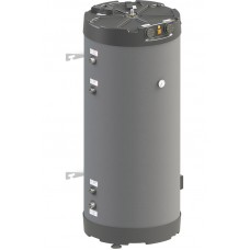 Motan Boiler BP-120