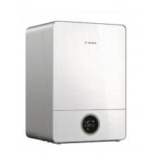 Bosch Condens GC 9000iW 20E