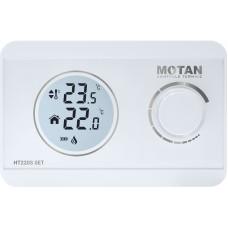 Motan HT220S laidinis kambario termostatas