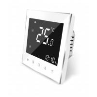 Patalpų temperatūros valdymas