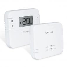 Salus RT310RF belaidis kambario termostatas