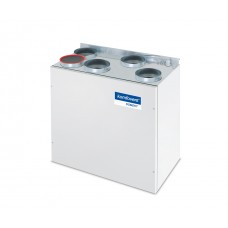 Komfovent Domekt R 200 V (Vertikalus)